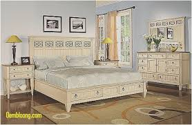 French Style Bedroom Set Table Lamps Design Fresh French Style Bedside Table Lam