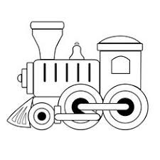 thomas the tank engine coloring pages thomas the train coloring pages free thomas the train coloring
