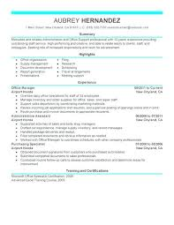 functional resume template administrative assistant resume templates administrative assistant functional resume for an