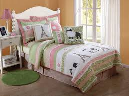 Custom Comforters Bedding Custom College Dorm Bedding For Girls And Sets All Home