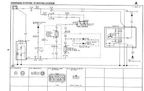 higher alternator upgrading wiring 99 diagram wiring diagram