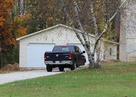 28 best car garages garage design contest by affordable 2 car garage customized for you see prices