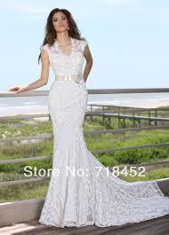 inexpensive wedding gowns popular wedding dress inexpensive buy cheap wedding dress