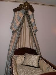 Silk Crib Bedding Set Custom Silk Crib Bedding Set U0026 Window Treatments 1 000 00 Via