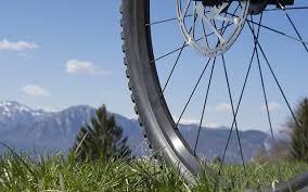 comment changer une chambre à air comment changer la chambre à air d un vélo de montagne fiche