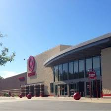 target ma black friday hours target 15 reviews department stores 86 orchard hill park dr