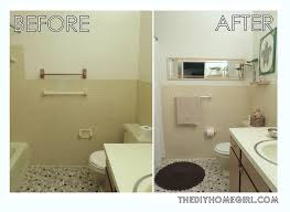 gorgeous 60 bathroom renovation pictures before and after design