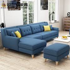 livingroom l arrival style simple design sectional l shaped