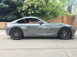 bmw z4 m coupe sale listings z4 m coupe buyers guide