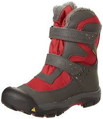 s keen boots clearance keen shoes clearance prices keen shoes