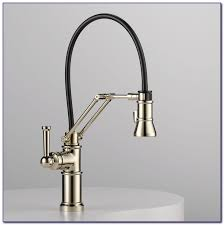 brizo kitchen faucet reviews brizo faucets brizo loki sink faucet designed by jason wu brizo