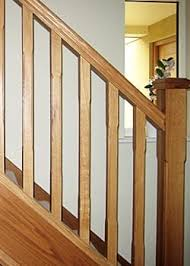 Wooden Banister Wooden Stair Balusters Cast Iron U0026 Metal Staircase Baluster Uk