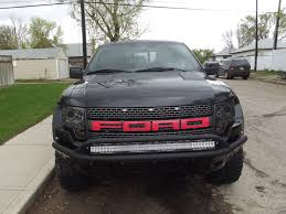 2000 F150 Tail Lights Spyder Head Tail Lights Ford Raptor Forum F 150 Raptor Forums
