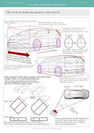 car design academy launches first online auto design course form