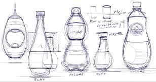 sketching fundamentals mr elsie technological education