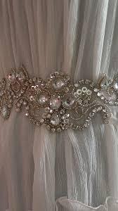 top 25 best lace curtains ideas on pinterest diy curtains lace