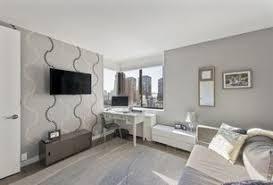 Contemporary Living Room Design Ideas  Pictures Zillow Digs - Interior design living room contemporary