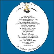 60th wedding anniversary poems wedding anniversary poems entrancing 50th wedding anniversary poem