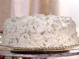 pineapple cake with coconut pecan frosting paula deen hawaiian