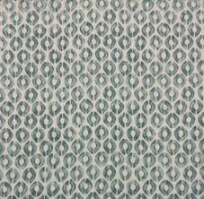 ballard designs piper mineral kravet pennock lagoon fabric by the