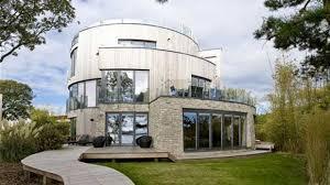 innovative futuristic tiny homes home photosfuturistic for sale