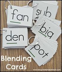 best 25 blending sounds ideas on pinterest phonemic awareness