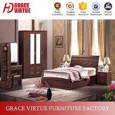 Second Hand Bedroom Furniture Sets by Used Bedroom Set In Chicago Descargas Mundiales Com