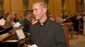 confessions of a jesuit how i was forced to leave my church