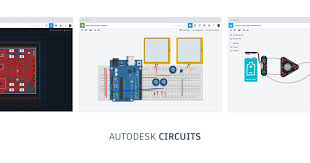 arduino simulator apk bring ideas to with free arduino simulator and pcb