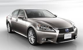 lexus isf silver 2015 lexus gs to be available in atomic silver lexus enthusiast