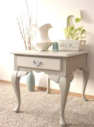 french linen table restyle timeless creations llc