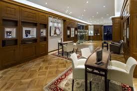 the lexus hotel in las vegas blancpain opens second u s boutique in las vegas pursuitist