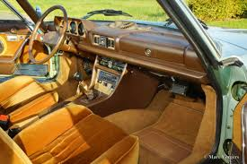 peugeot 504 interior peugeot 504 coupe 1978 welcome to classicargarage