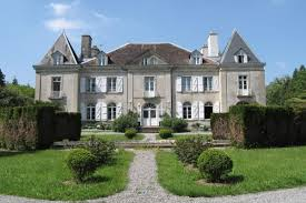 French Chateau Homes by 10 Gorgeous French Castles You Can Buy Right Now For Under 1m