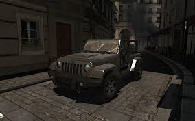 call of duty jeep image jeep wrangler server crash mw3 png call of duty wiki