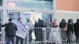 best buy shreveport deals black friday black friday shopping stock footage video shutterstock