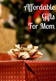 affordable gifts for mom nepa mom