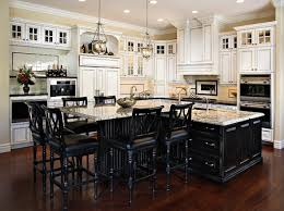 kitchen island with built in table kitchen captivating kitchen island table ideas hd wallpaper