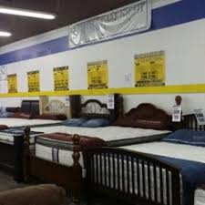 American Freight Furniture And Mattress  Photos Furniture - American furniture and mattress