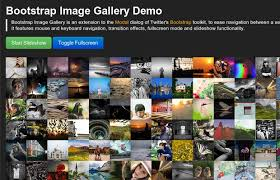 10 best images of bootstrap photo gallery twitter bootstrap