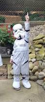halloween costumes stormtrooper moments that take my breath away halloween costumes from oriental