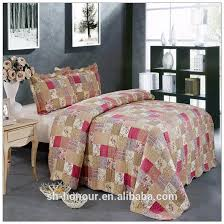 Cherry Blossom Comforter Sets Cherry Bedding Set Cherry Bedding Set Suppliers And Manufacturers