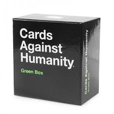 cards against humanity stores 2017 cards against humanity wholesale on sale store
