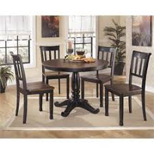 Rent Dining Room Set Rent To Own Dining Room Furniture And Accessories Premier Rental