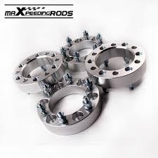 lexus es300 lug nut key popular lexus oem wheels buy cheap lexus oem wheels lots from
