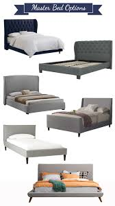 iso advice on a bed wills casawills casa