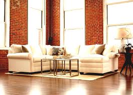 living room furniture reviews furniture simple living room sofas design by ethan allen bennett