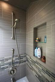 Mosaic Tile Ideas For Bathroom Bathroom Tile Bathroom Shower Tile Designs Shower Tile Ideas