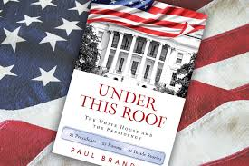 How Many Stars Are There In The United States Flag A Brief History Of White House Renovations And Near Demolitions