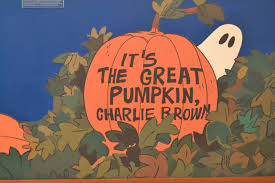 the cleveland show a brown thanksgiving it u0027s the great pumpkin charlie brown u0027 50 years of friendship